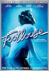 Footloose (DVD, 2011, Canadian; Deluxe Edition)