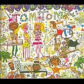 Tom-Tom-Club-Tom-Tom-Club-Deluxe-Edition-NEW-2-x-CD-NEW-IMPORT
