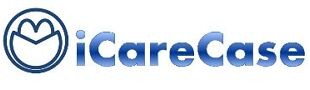 iCareCase