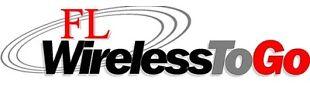 Wireless to Go