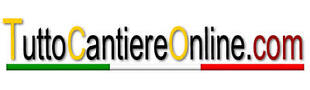 Tutto Cantiere Online