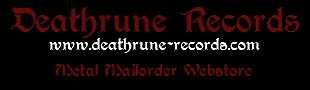 deathrune_records_c.o.m