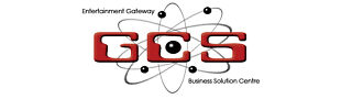 GCS Entertainment Gateway