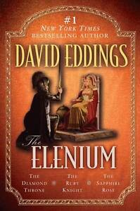 Elenium-Triology-by-David-Eddings-Paperback-2007