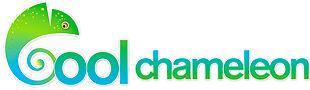 cool-chameleon