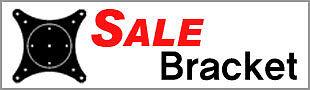 Kcompas Monitor Bracket Motors Cars