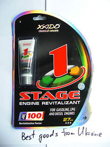 XADO-GASOLINE-LPG-DIESEL-ENGINE-RESTORATION-1-STAGE