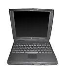 Apple PowerBook 1400c/133 11.3