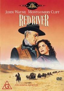 RED-RIVER-John-Wayne-Montgomery-Clift-DVD-R4