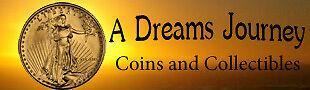 A Dreams Journey