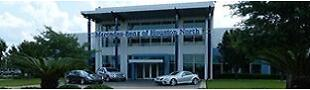 Mercedes Benz of North Houston