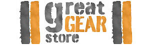 GreatGearStore Ltd
