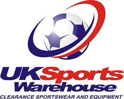 UK Sports Warehouse