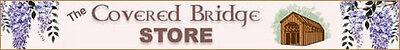 thecoveredbridgestore