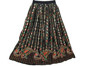 Women's Long Skirts | eBay