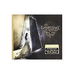 The-Open-Door-Digipak-by-Evanescence-CD-Oct-2006-Wind-Up