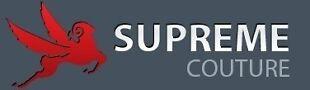 Supreme Couture UK