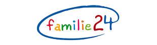 24Familie24