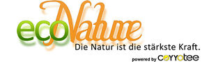 Eco_Nature 2015