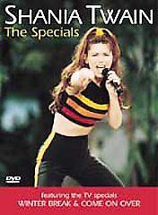 Shania-Twain-The-Specials-DVD-2001