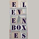 elevenboxes