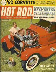 hot rod 1962 jan corvette hot boat formula junior drag. Black Bedroom Furniture Sets. Home Design Ideas