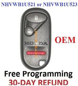 Ebay for Program honda civic key
