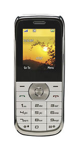 AT-T-ZTE-g9kb-R225-MINT-Cosmetics-Color-Browser-Text-Msg-Cell-Phone