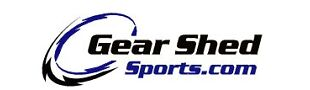 Gear Shed Sports