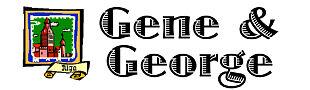 Gene-n-George