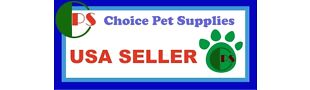 ChoicePetSupplies