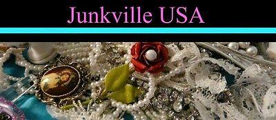Junkville USA