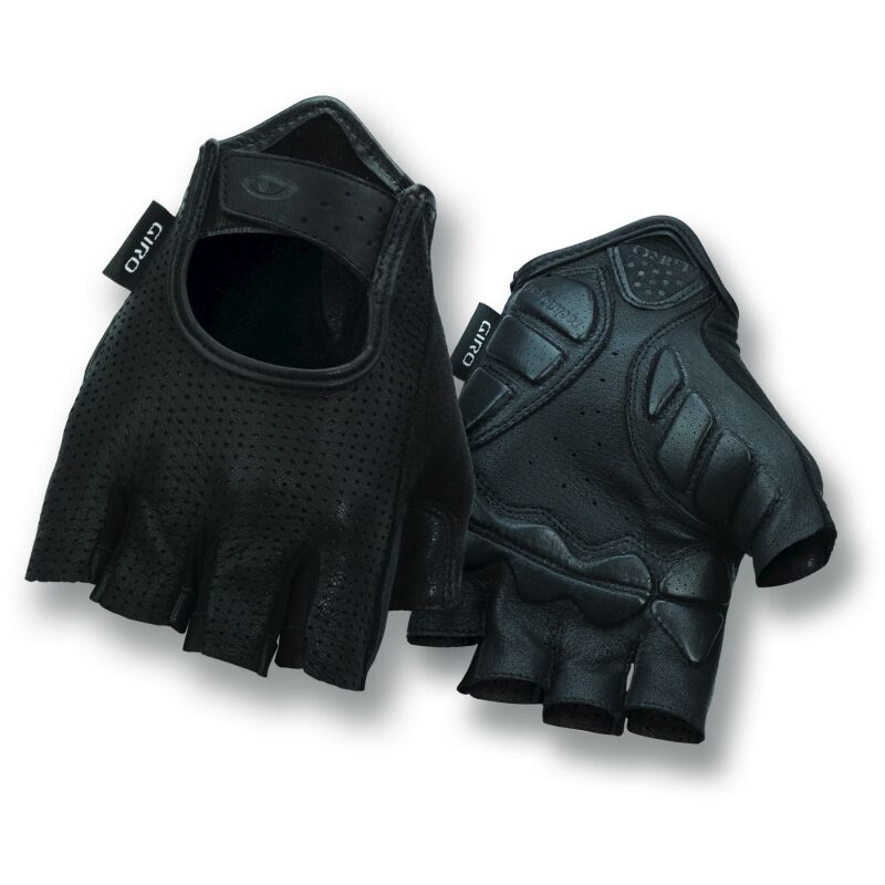 How to Buy the Right Bicycling Glove on eBay