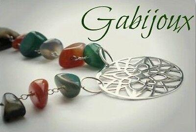 GaBijoux