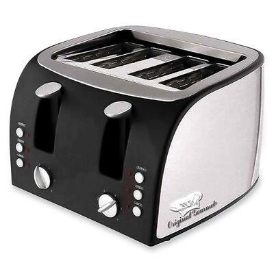 Die fünf wichtigsten Punkte beim Kauf von Toastern