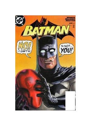 Heilige Sammelei! Alte Batmancomics online kaufen