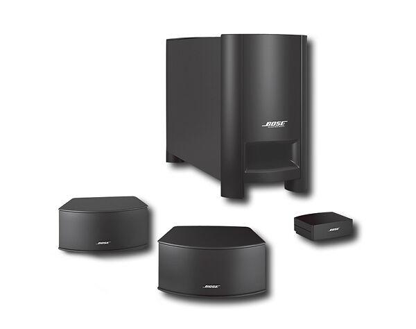 Einkaufsratgeber für die Heim-Audio- und HiFi-Anlage