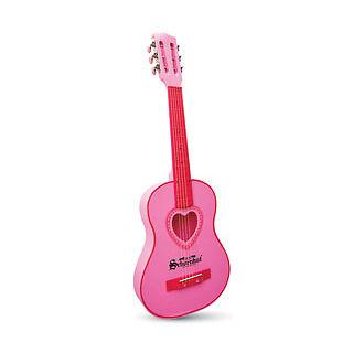 Tipps zum Kauf von Kindergitarren