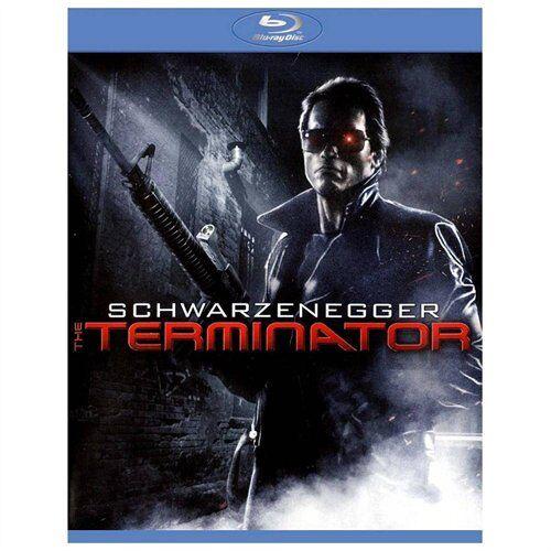 Terminator: Das passiert in der Hintergrundgeschichte der Kultserie