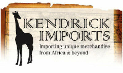 kendrickimports