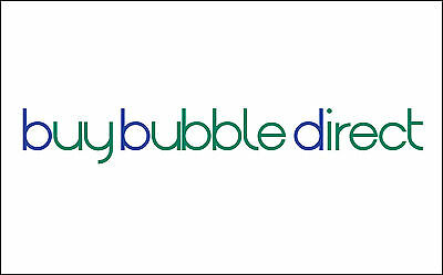 buybubbledirect
