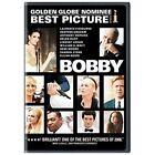 Bobby (DVD, 2007, Full Frame)