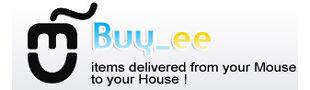 buy_easy011