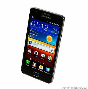Samsung-Galaxy-S-II-SGH-I777-16GB-Black-Unlocked-Acceptable-Condition