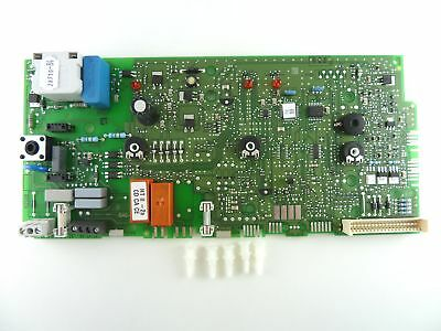 Worcester 24cdi Of/bf Pcb 87483002200