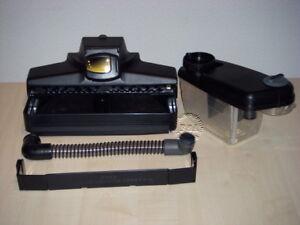 Original kirby carpet shampoo system shampoonierger t g6 - Kirby sentria 2 carpet shampoo system ...