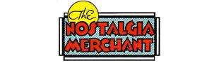 The Nostalgia Merchant Store