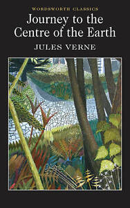 Jules-Verne-Journey-to-the-Centre-of-the-Earth-Wordsworth-Classics-Book