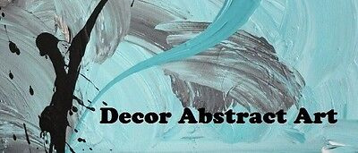 decorabstract