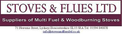 Stoves_And_Flues_Ltd
